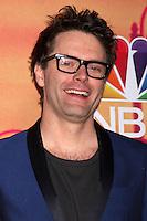 Bobby Bones<br /> at the 1st iHeartRadio Music Awards Press Room, Shrine Auditorium, Los Angeles, CA 05-01-14<br /> David Edwards/DailyCeleb.Com 818-249-4998