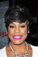 """Niecy Nash<br /> at the HBO Premiere of """"The Normal Heart,"""" WGA Theater, Beverly Hills, CA 05-19-14<br /> David Edwards/DailyCeleb.com 818-249-4998"""
