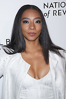 NEW YORK, NY - JANUARY 9: Betty Gabriel at The National Board of Review Annual Awards Gala at Cipriani 42nd Street on January 9, 2018 in New York City. <br /> CAP/MPI99<br /> &copy;MPI99/Capital Pictures