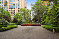 Park at 11 Gramercy Park South
