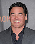 Dean Cain  attends the Relativity World Premiere of Immortals held at The Nokia Theater Live in Los Angeles, California on November 07,2011                                                                               © 2011 DVS / Hollywood Press Agency