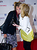"""LULU AND TRACY ERMIN.attends The UK's Creative Industries Reception at the Royal Academy of Arts, as part of The British Government's GREAT campaign, London_30/07/2012.Mandatory credit photo: ©Dias/NEWSPIX INTERNATIONAL..(Failure to credit will incur a surcharge of 100% of reproduction fees)..                **ALL FEES PAYABLE TO: """"NEWSPIX INTERNATIONAL""""**..IMMEDIATE CONFIRMATION OF USAGE REQUIRED:.Newspix International, 31 Chinnery Hill, Bishop's Stortford, ENGLAND CM23 3PS.Tel:+441279 324672  ; Fax: +441279656877.Mobile:  07775681153.e-mail: info@newspixinternational.co.uk"""