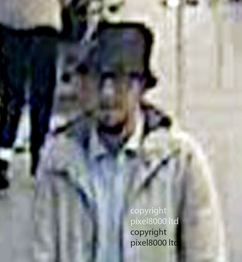 Pic shows: Brussels bombings Man in white believed to be Faycal Cheffou<br /> <br /> <br /> The 'man in white' seen moments before the Brussels airport bombings has reportedly been captured alive and charged with terrorism offences.<br /> Belgian media named Faycal Cheffou as the suspect pictured alongside Ibrahim El-Bakraoui and Najim Laachraoui shortly before they detonated suicide bombs in the departure hall, killing 14 people.<br /> <br /> <br /> <br /> <br /> He has been named the 'man in white' by media because of his clothing as he is belied to be the man  caught on airport CCTV and  is still on the run today.<br /> <br /> <br /> <br /> <br /> <br /> <br /> <br /> <br /> Pic by Pixel 8000 Ltd