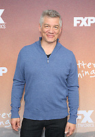 "NORTH HOLLYWOOD, CA - MAY 10: Matthew Glave, at FYC  Event For Season 3 Of FX's ""Better Things"" at Saban Media Center in North Hollywood, California on May 10, 2019. <br /> CAP/MPIFS<br /> ©MPIFS/Capital Pictures"