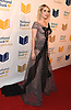 1BBB_NationalBookAwards_TwinImages_Nov 15, 2017