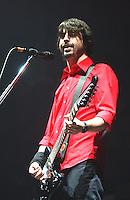 Foo Fighters (2005)