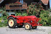 Gerhard, MASCULIN, tractors, photos(DTMB140-142,#M#) Traktoren, tractores