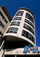 Agis  verzekering kantoor in Amersfoort