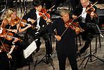 09 06 - Wiener Kammerorchester - dir. e violinista Uto Ughi