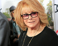 "LOS ANGELES - NOV 10:  Ann-Margret at the AFI FEST 2018 - ""The Kaminsky Method"" at the TCL Chinese Theater IMAX on November 10, 2018 in Los Angeles, CA"