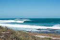 Secret spot, Western Australia.
