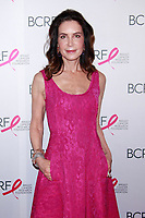 NEW YORK, NY - MAY 15: Lois Robbins  at Breast Cancer Research Foundation Hot Pink Party at Park Avenue Armory on May 15,2019 in New York City.    <br /> CAP/MPI/DIE<br /> ©DIE/MPI/Capital Pictures