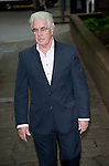 PR guru Max Clifford has been sentenced to eight years in prison, for eight charges of indecent assault
