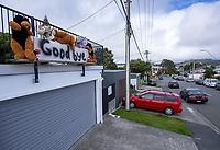 200517 Wellington