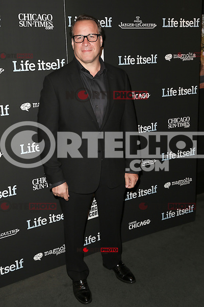 New York, NY - June 23 : Michael Ferro attends the New York Premiere of Life Itself<br /> held at the Film Society of Lincoln Center Walter Reade Theater<br /> on June 23, 2014 in New York City. Photo by Brent N. Clarke / Starlitepics