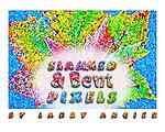 Slammed and Bent Pixels