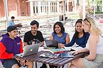 North Sydney Campus