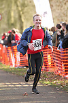 2014-02-02 Watford half 05 HM finish
