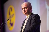 Patrick O'Flynn MEP, UKIP Spring Conference, Margate, Kent.