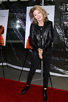 """LOS ANGELES - DEC 4:  Ondi Timoner at the """"If Beale Street Could Talk"""" Screening at the ArcLight Hollywood on December 4, 2018 in Los Angeles, CA"""