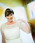 Gallery 03 - Bridal Portraits