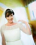 Gallery 03 - Bridal Portraits