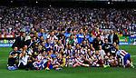 2014/08/19_Supercopa de España_vuelta