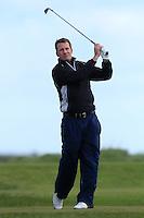 Irish Amateur Open Championship 2014 R2