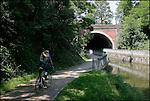 Canal de Roubaix