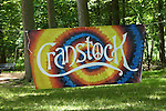 Cranstock