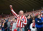 251015 Sunderland v Newcastle Utd