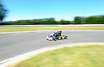 Kartsport Nelson Club Champs Round 8. Redwood Track, Nelson, New Zealand. Sunday 16 November 2014. Photo: Chris Symes/www.shuttersport.co.nz