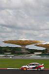 KUALA LUMPUR, MALAYSIA - May 28: Ahmad Akid Noor Azlee of Malaysia (#50) Malaysia Championship Series Round 1 at Sepang International Circuit on May 28, 2016 in Kuala Lumpur, Malaysia. Photo by Peter Lim/PhotoDesk.com.my