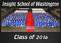2016 Insight Class Photo
