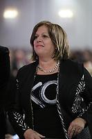 Sylvie Vachon<br /> <br /> PHOTO :  Agence Quebec Presse<br /> <br /> Les images commandees seront recadrees lorsque requis