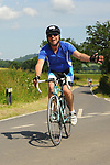 2014-06-22 C2C 57 SD Dorking 1047-1116