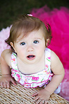 One year old Birthday, Smash the Cake Session, Red, White &amp; Blue 4th of July Birthday Session,<br /> 6.28.2018<br /> Clovis, California, <br /> Photos by Joelle Leder Photography Studio &copy;, <br /> Clovis Photographer, Fresno Photographer, Yosemite Photographer, Yosemite Photography, Birthday Session, Smash the Cake Session, one year old session, Oakhurst Photographer, Mariposa Photographer, Bass Lake Photographer, Bass Lake Photography, Wedding Photography, Yosemite Wedding, Bass Lake, California, Yosemite National Park
