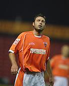 2004-11-05 Blackpool V Huddersfield LDV 2