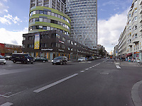 CITY_LOCATION_40542