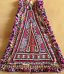 GROOM'S WEDDING ACCESSORY - RABARI TRIBE