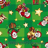 Marcello, GIFT WRAPS, GESCHENKPAPIER, PAPEL DE REGALO, Christmas Santa, Snowman, Weihnachtsmänner, Schneemänner, Papá Noel, muñecos de nieve, paintings+++++,ITMCGPXM1119C,#GP#,#X#