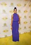 "Miss Universe Olivia Culpo Attends Tenth Annual Project Sunshine Benefit, ""Ten Years of Evenings Filled with Sunshine"" honoring Dionne Warwick, Music Legend and Humanitarian Presented by Clive Davis Held At Cipriani 42nd street"