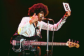 Jun 22, 1978: THIN LIZZY - Wembley Arena London