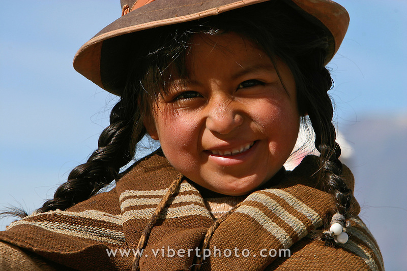South America, Peru. Photo : Vibert / Actionreporter.com - 33.1.42.52.73.86 - vibert@actionreporter.com