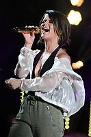 2017 CMA Music Festival Nightly Concert - Day Three