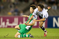AFC-Champions League-Melbourne-v-Beijing-14 April 2010