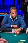 WPT Borgata Winter Poker Open Season 16