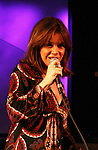 Divas = Bobbie Eakes at the 5th Annual Rock show for charity to benefit the American Red Cross on October 9, 2009 at the American Red Cross Headquarters, New York City, New York. (Photos by Sue Coflin/Max Photos)