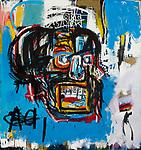 One Basquiat