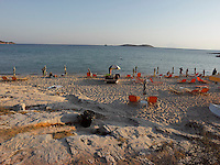 SEA_LOCATION_80279
